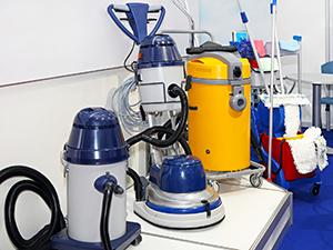 photodune-2878573-industrial-vacuum-cleaner-m